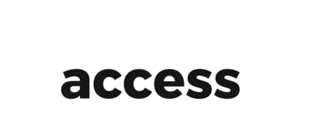 Controlled-access entry