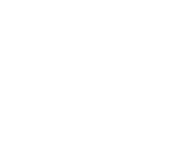 Liv Plus Arlington