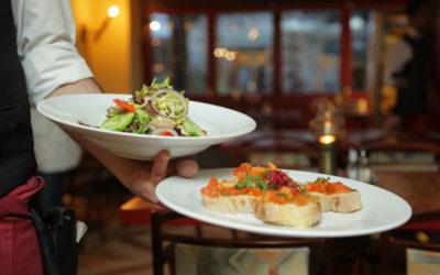 Best Restaurants in Arlington, TX